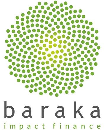 Baraka Networks
